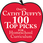 Cathy Duffy 100 Top Picks