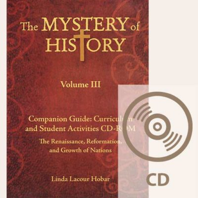 a review of the eucharist history