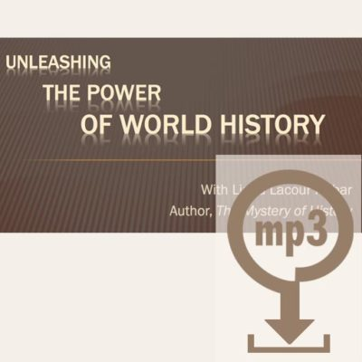 MP3-unleashing-world-history-workshop
