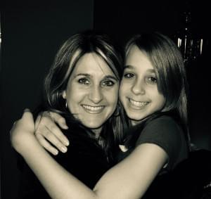 Linda, Ashley