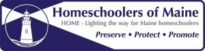 Homeschoolers of Maine Convention